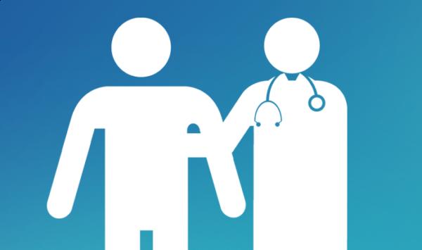 Mehr gewünschte Patienten akquirieren — Arztpraxis Online sichtbar machen