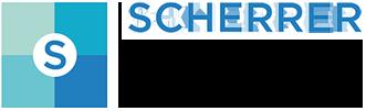 Scherrer-Kommunikation